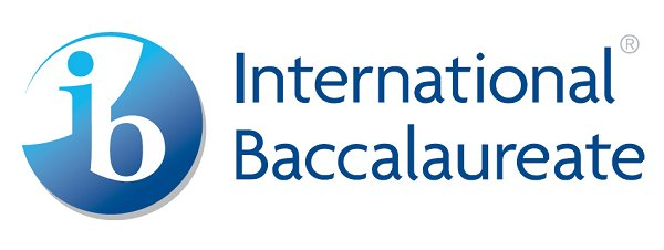 IB Community Blog: Global Research Findings on the IB Diploma